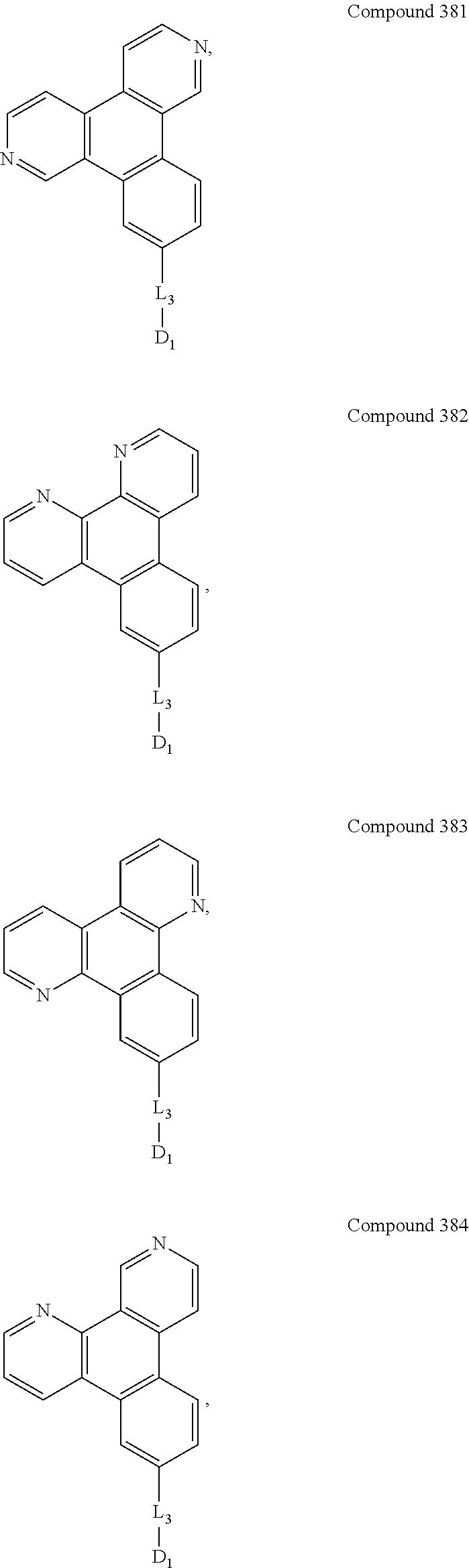 Figure US09537106-20170103-C00104