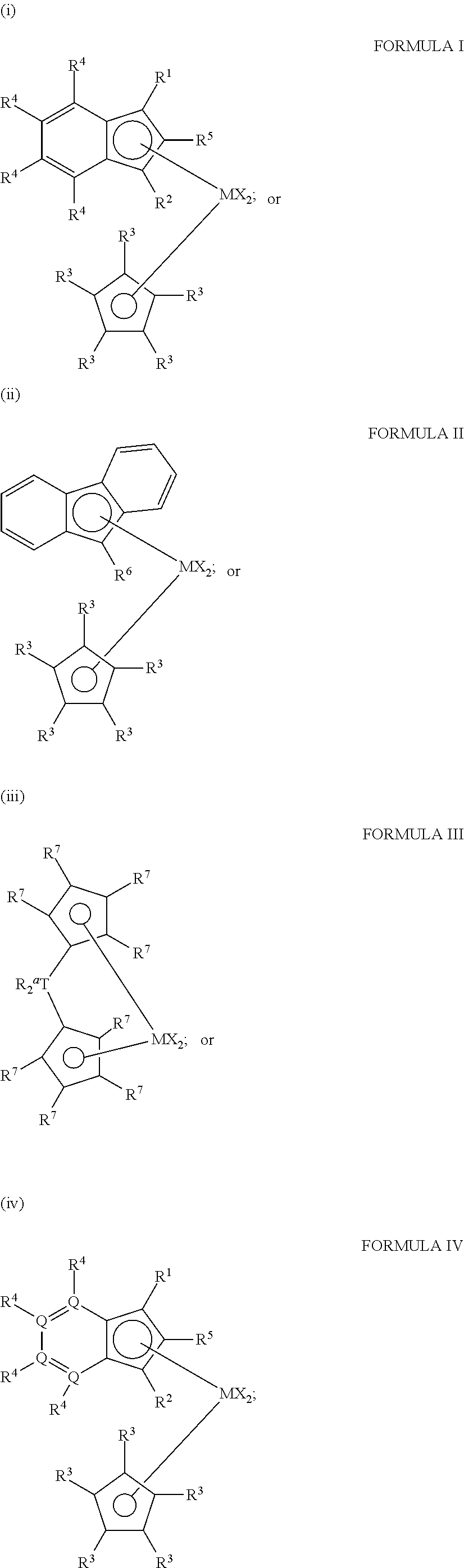 Figure US08841397-20140923-C00001