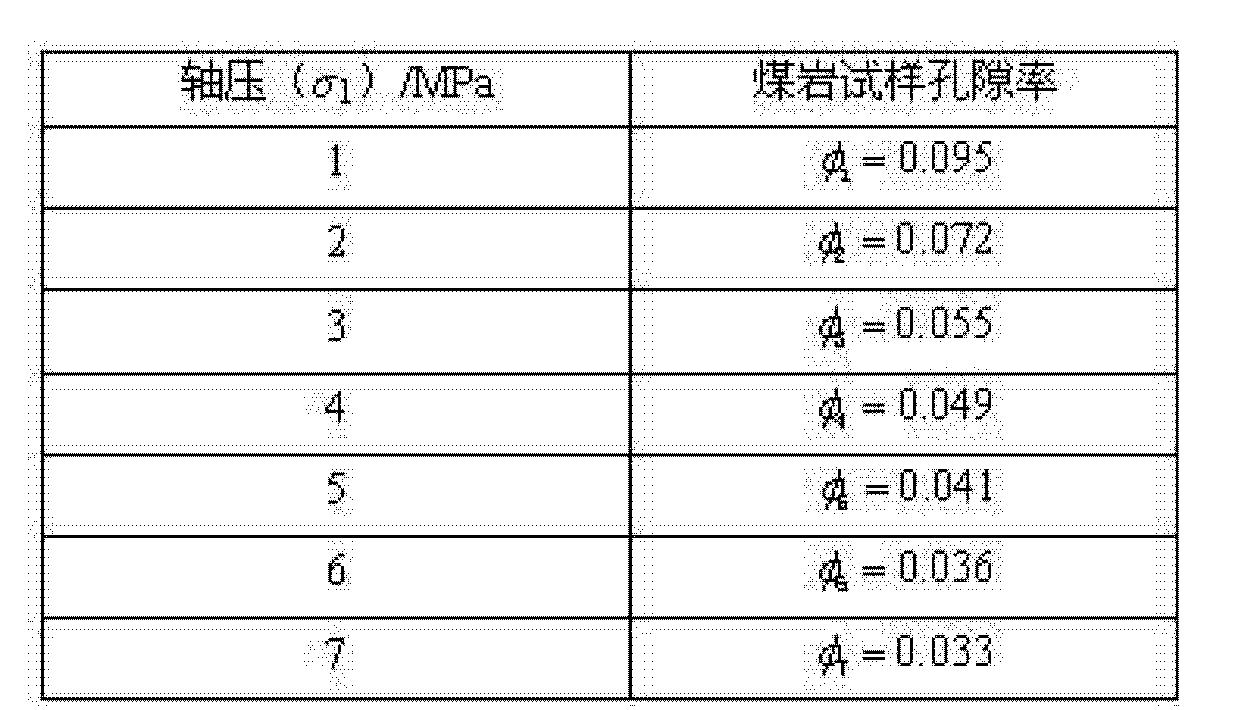 Figure CN204101418UD00072