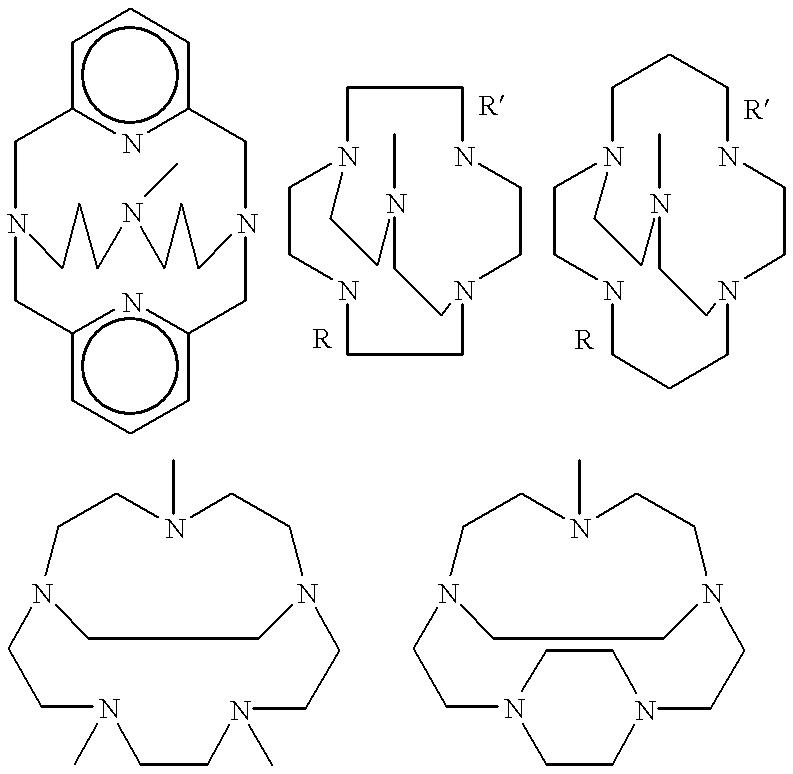 Figure US06306812-20011023-C00027