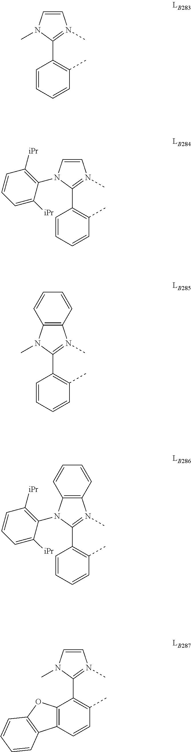 Figure US09929360-20180327-C00101