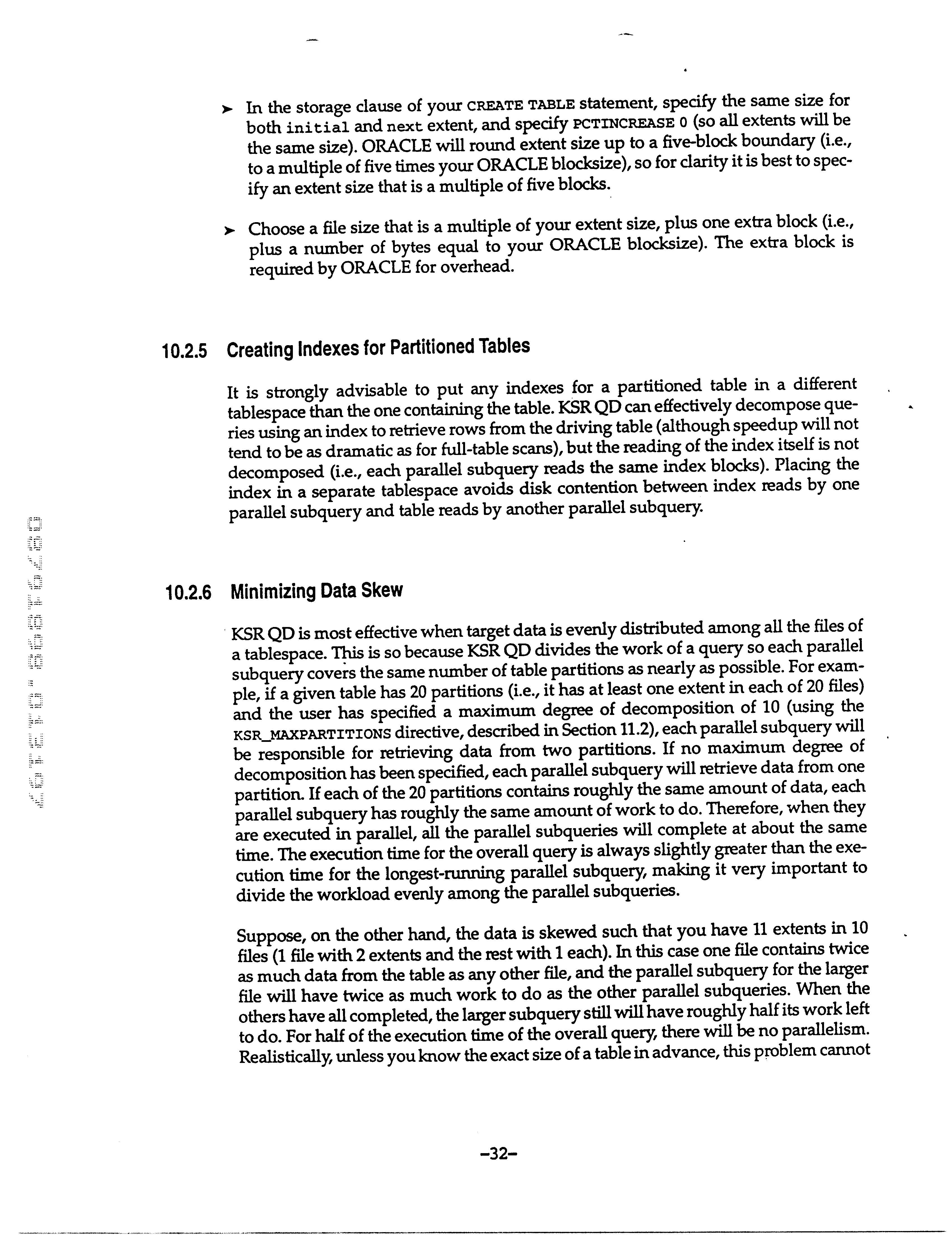 Figure US06289334-20010911-P00014