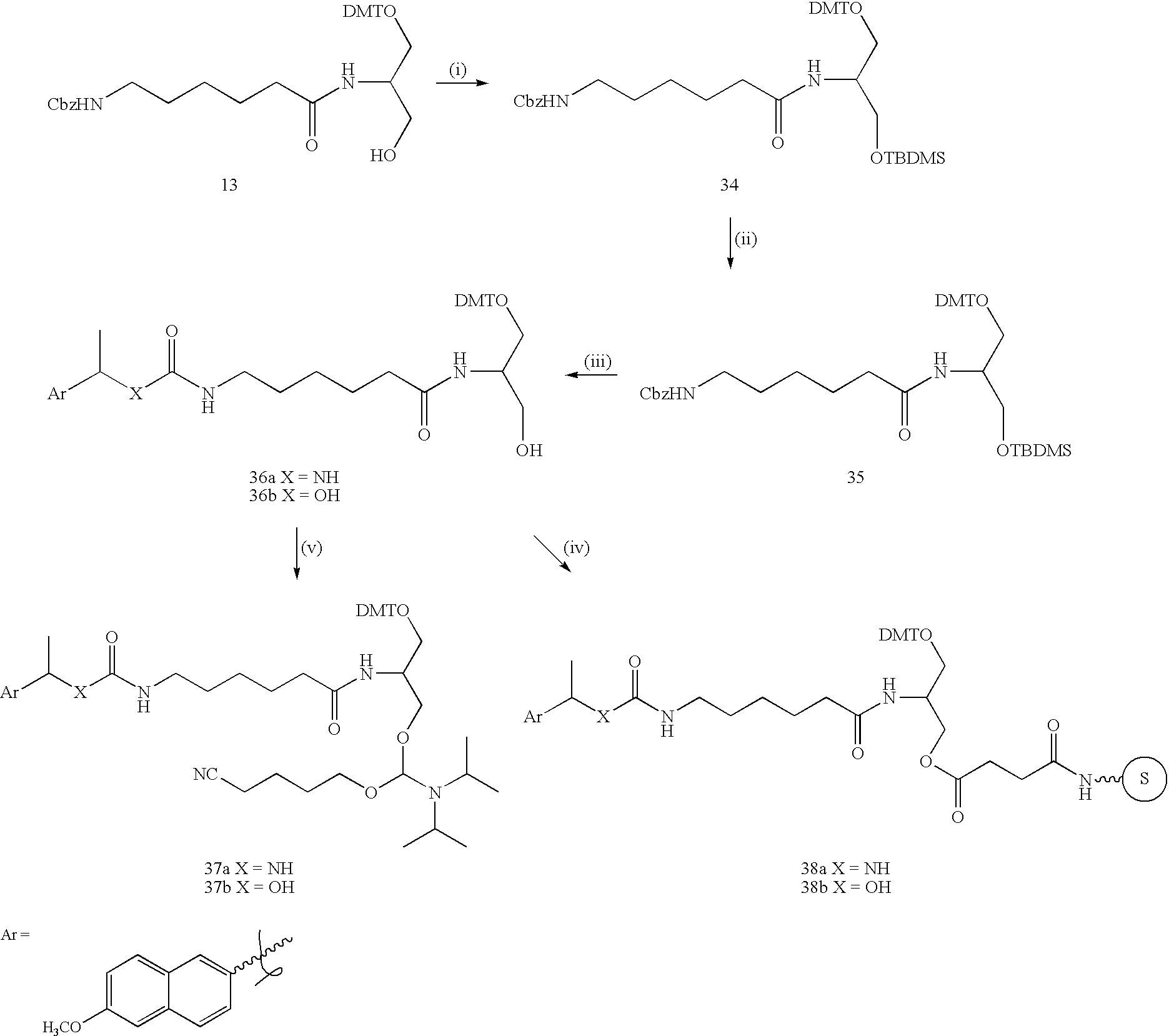 Figure US08013136-20110906-C00167