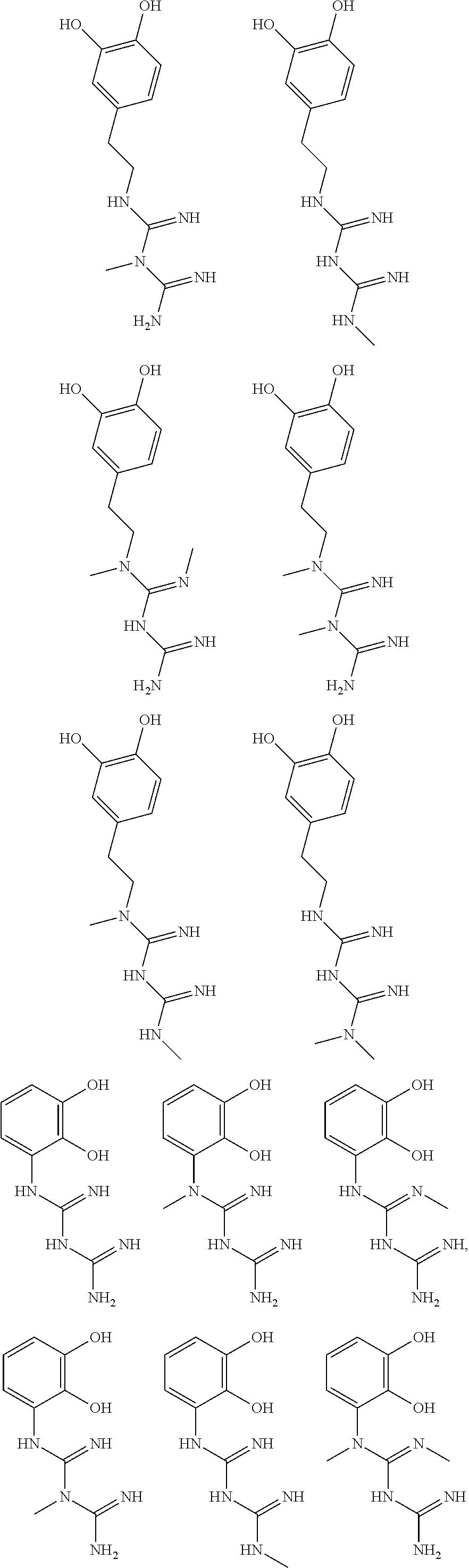 Figure US09480663-20161101-C00025