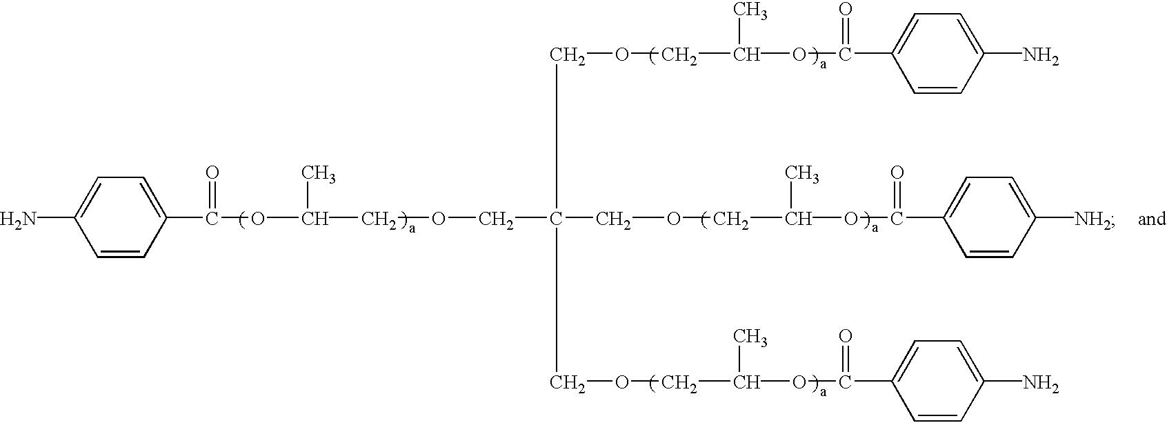 Figure US06403063-20020611-C00012