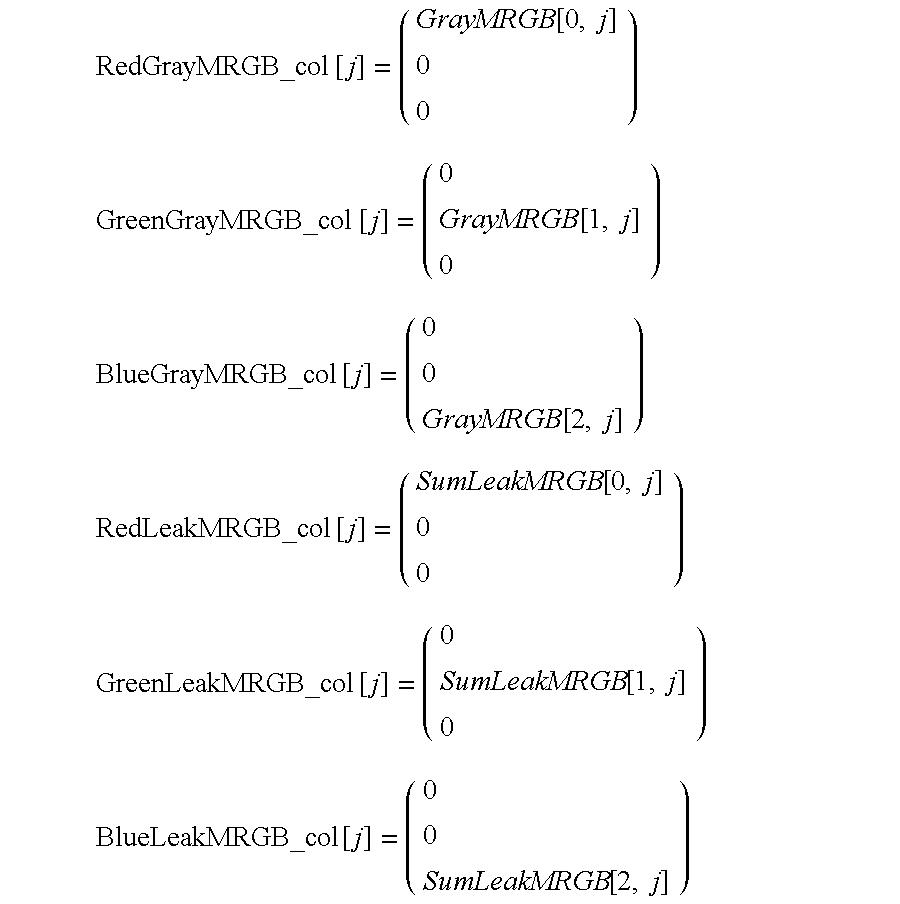 Figure US06690383-20040210-M00003