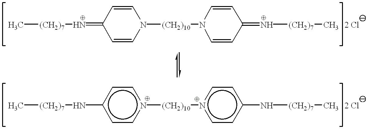 Figure US20010036963A1-20011101-C00001