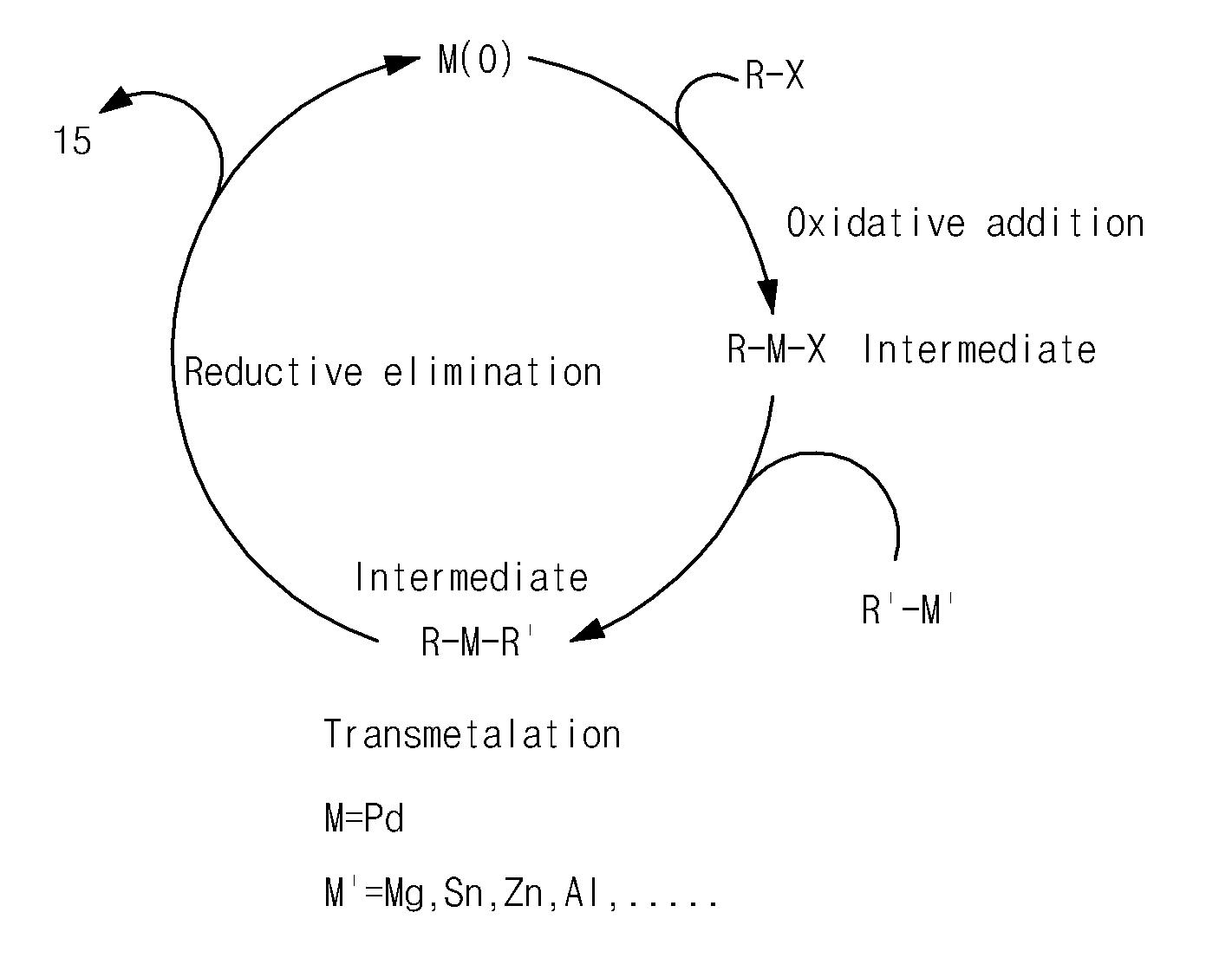 Figure 112013025004492-pat00002