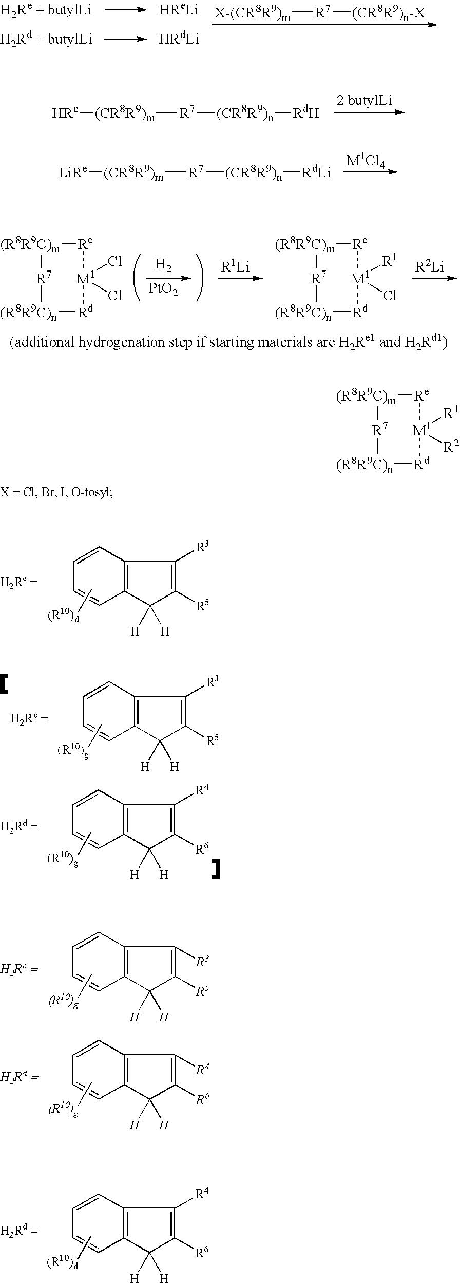 Figure USRE039561-20070410-C00008