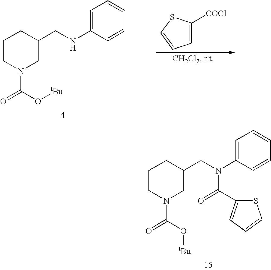 Figure US06677332-20040113-C00032