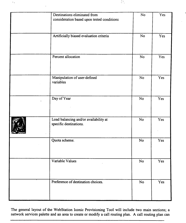 Figure US20050172018A1-20050804-P00332