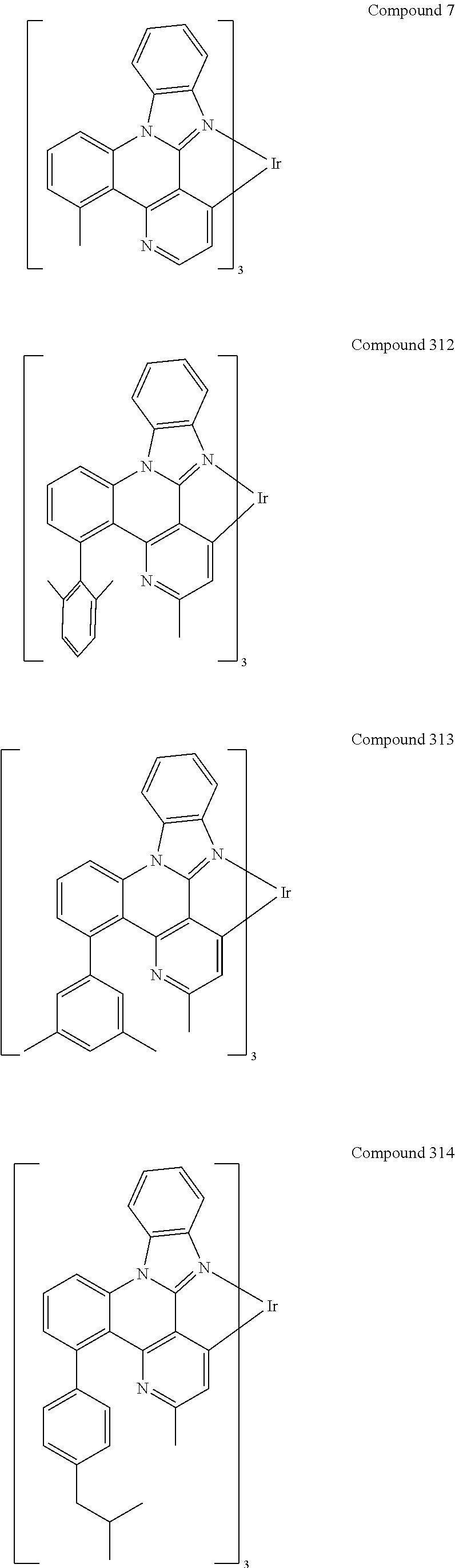 Figure US09905785-20180227-C00614