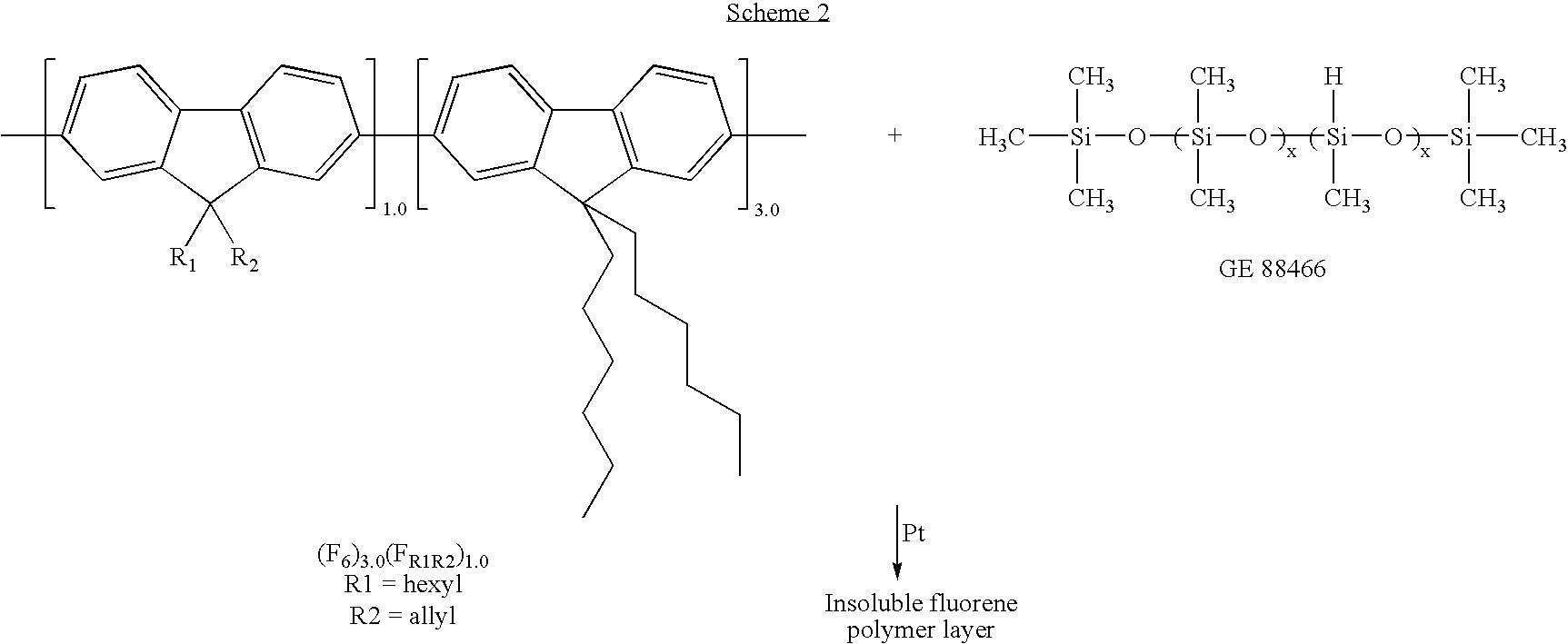 Figure US07633220-20091215-C00011