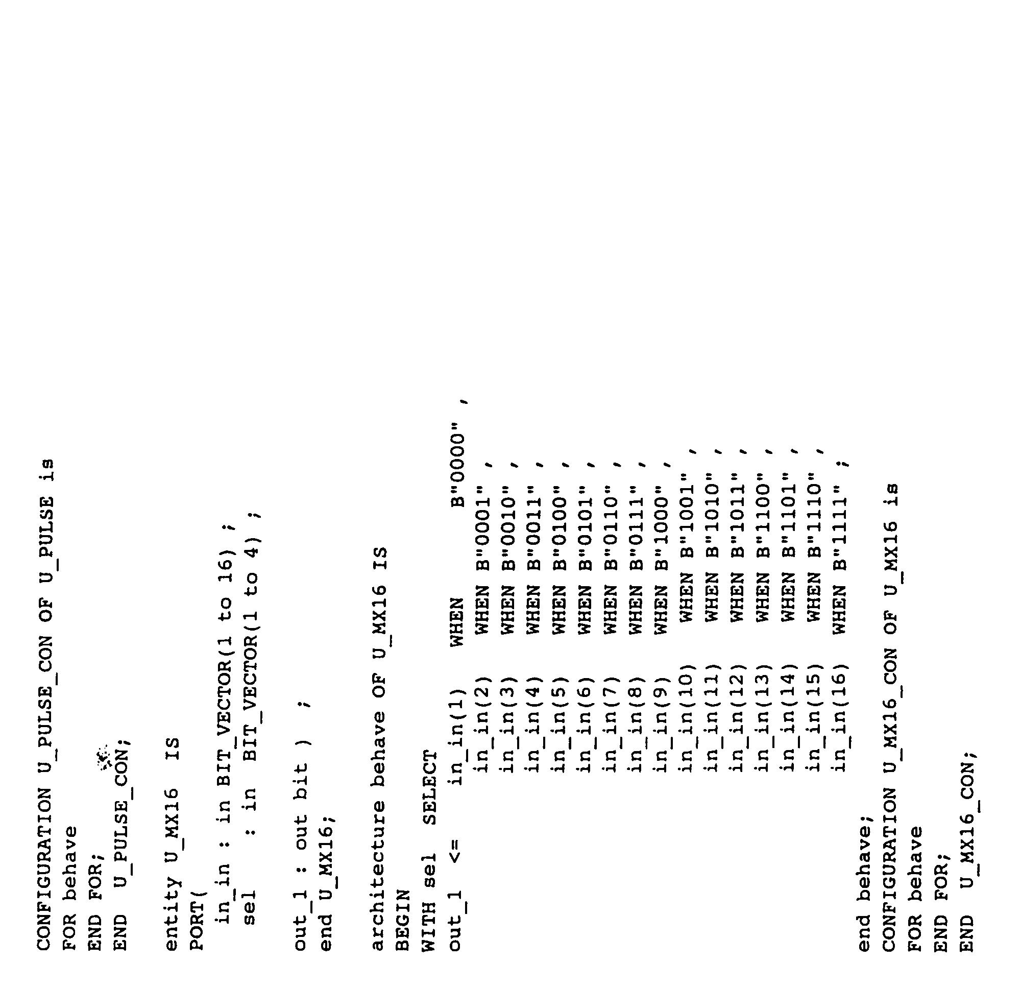 Figure imgb0182