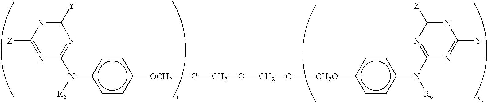 Figure US07087752-20060808-C00191