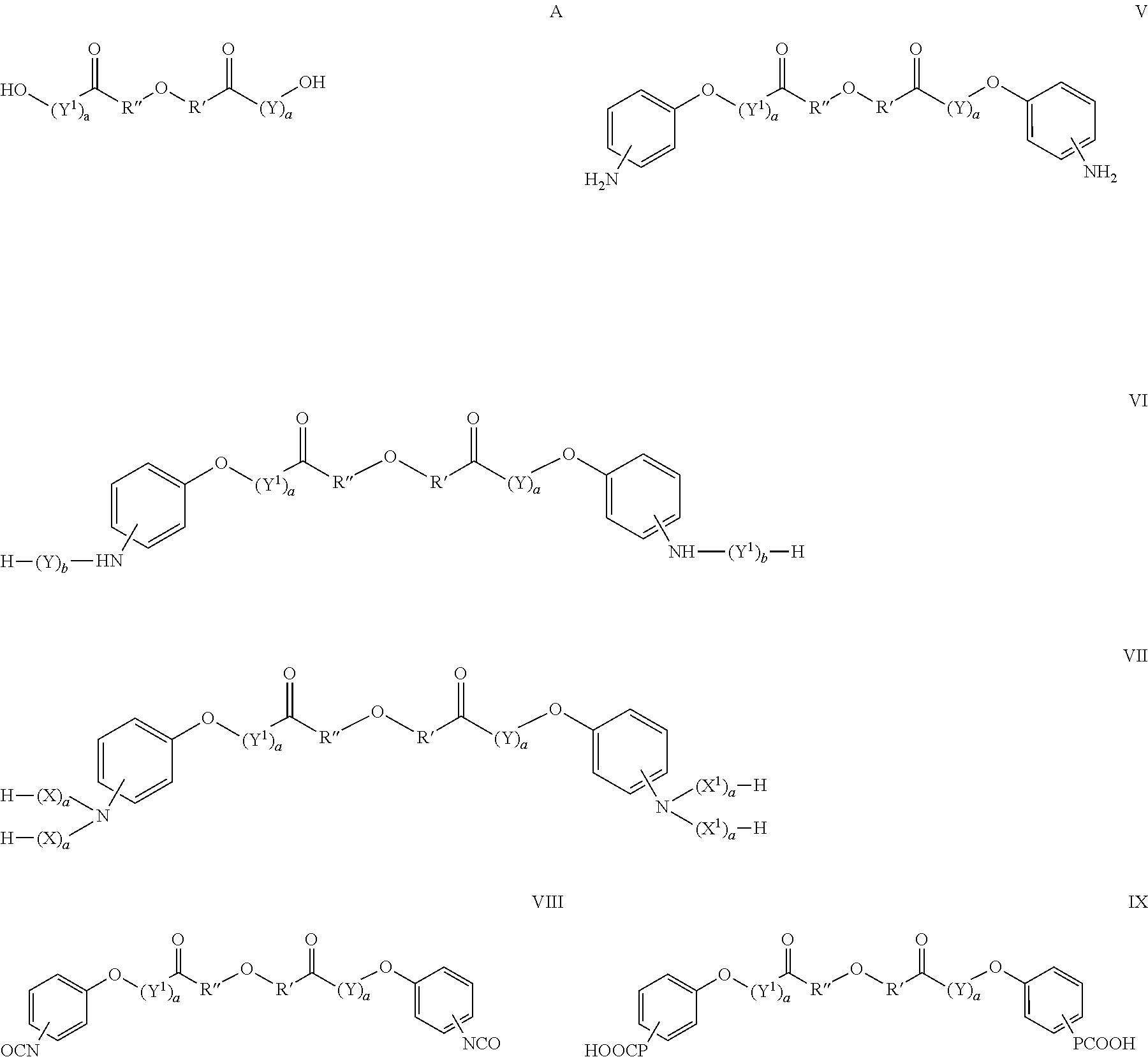 Figure US09174924-20151103-C00010