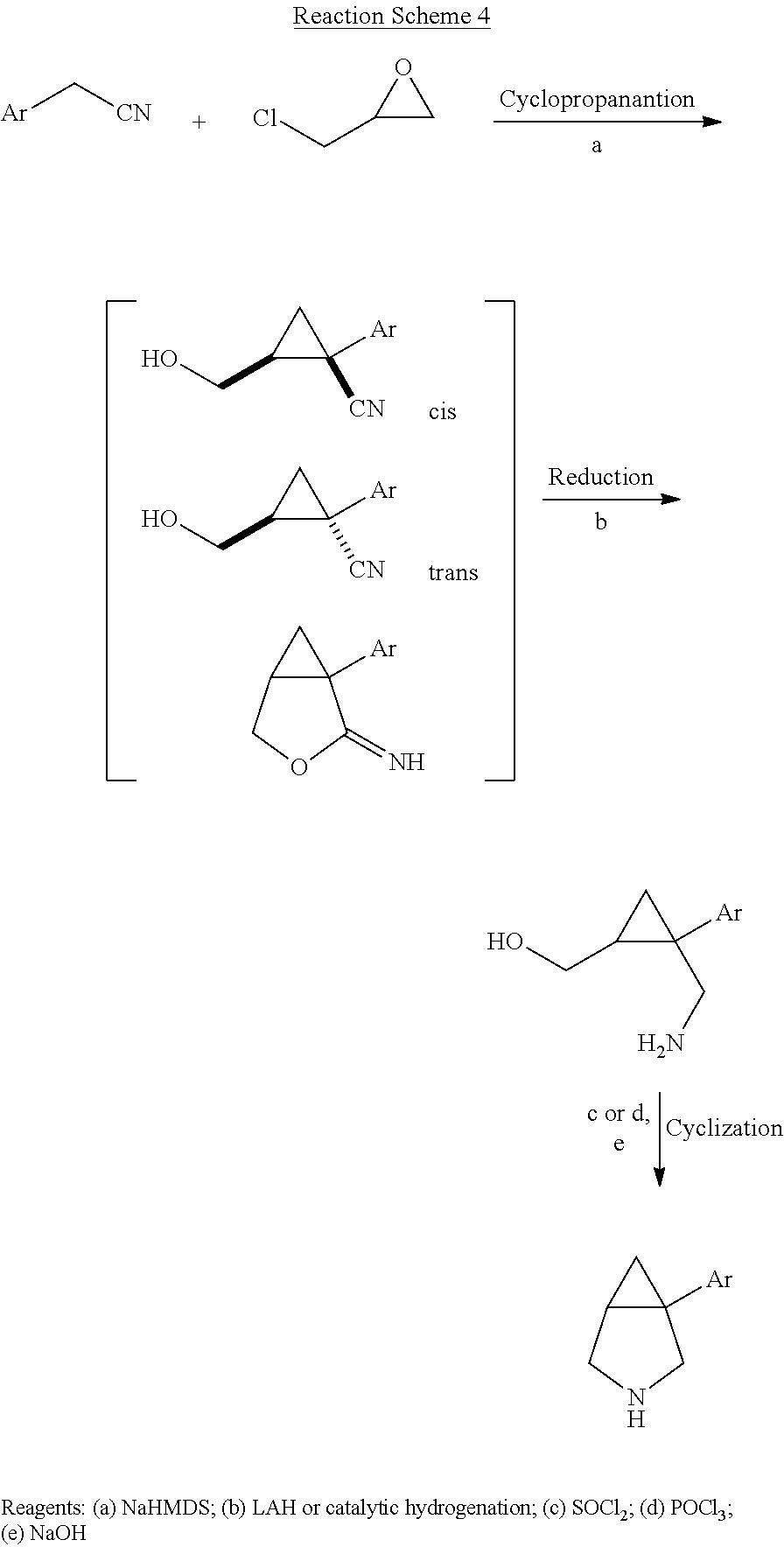 Figure US09737506-20170822-C00127
