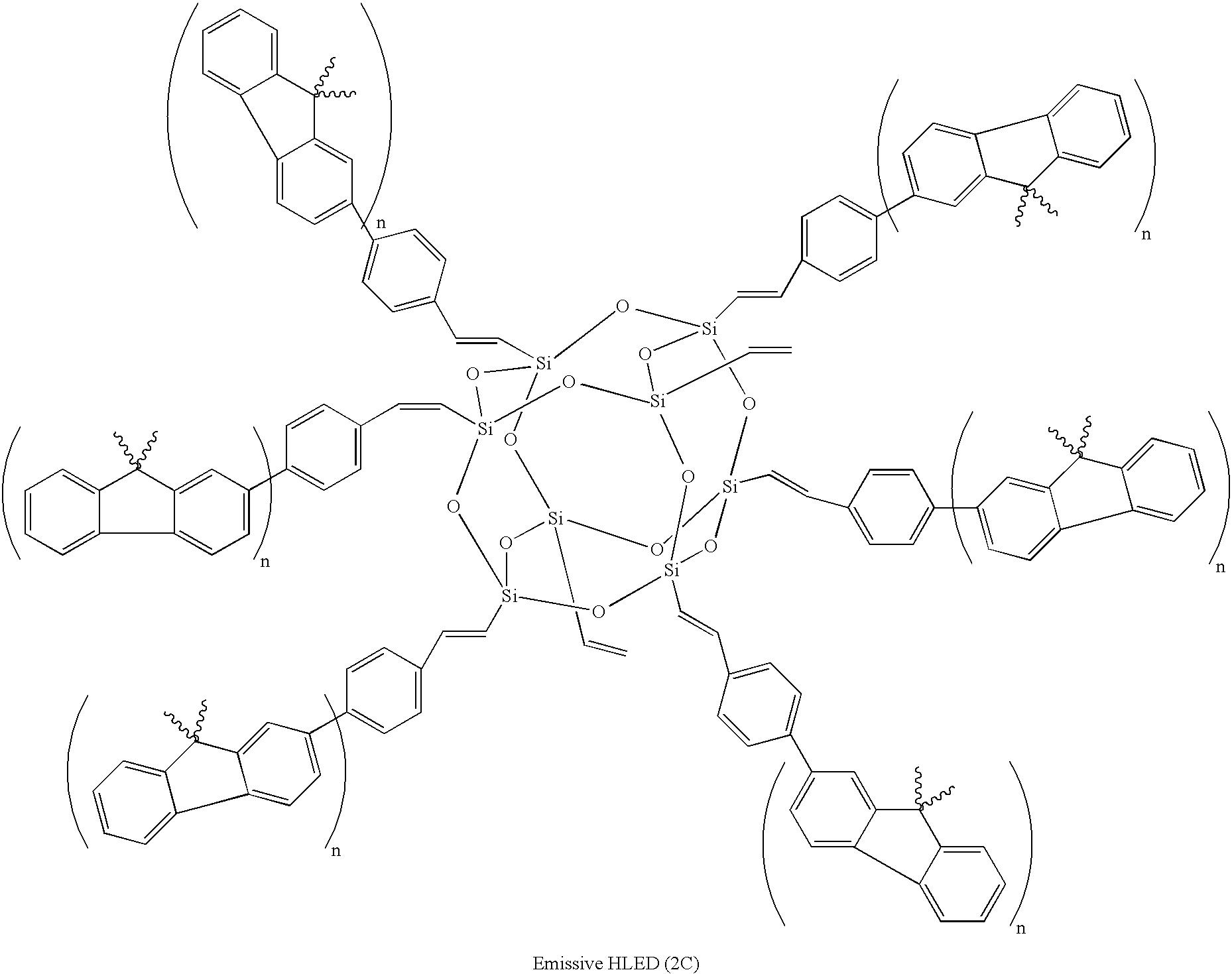 Figure US06517958-20030211-C00009