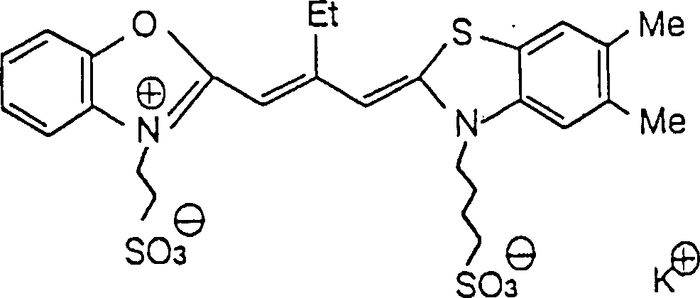 Figure 01130004