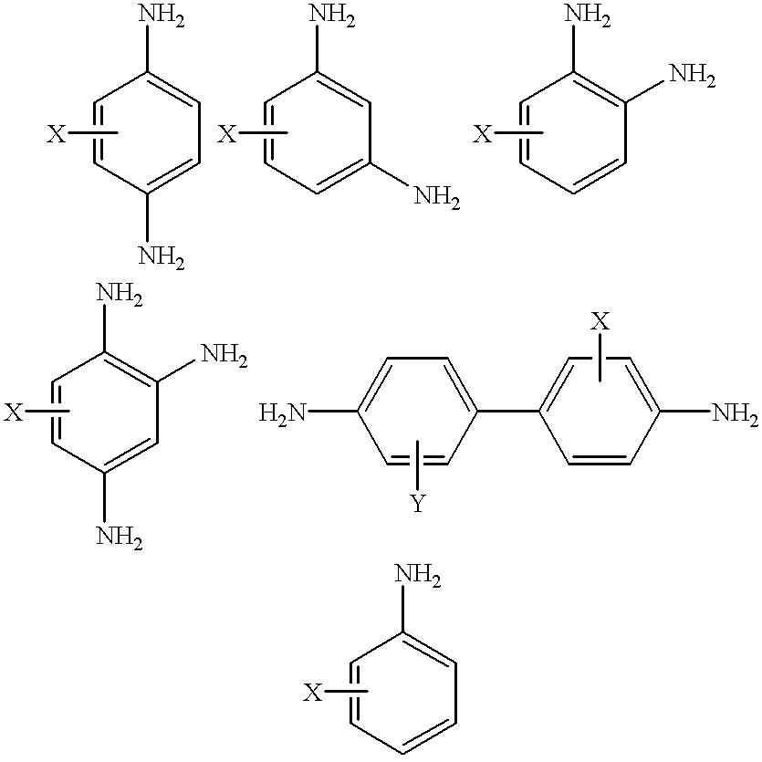 Figure US06350621-20020226-C00004