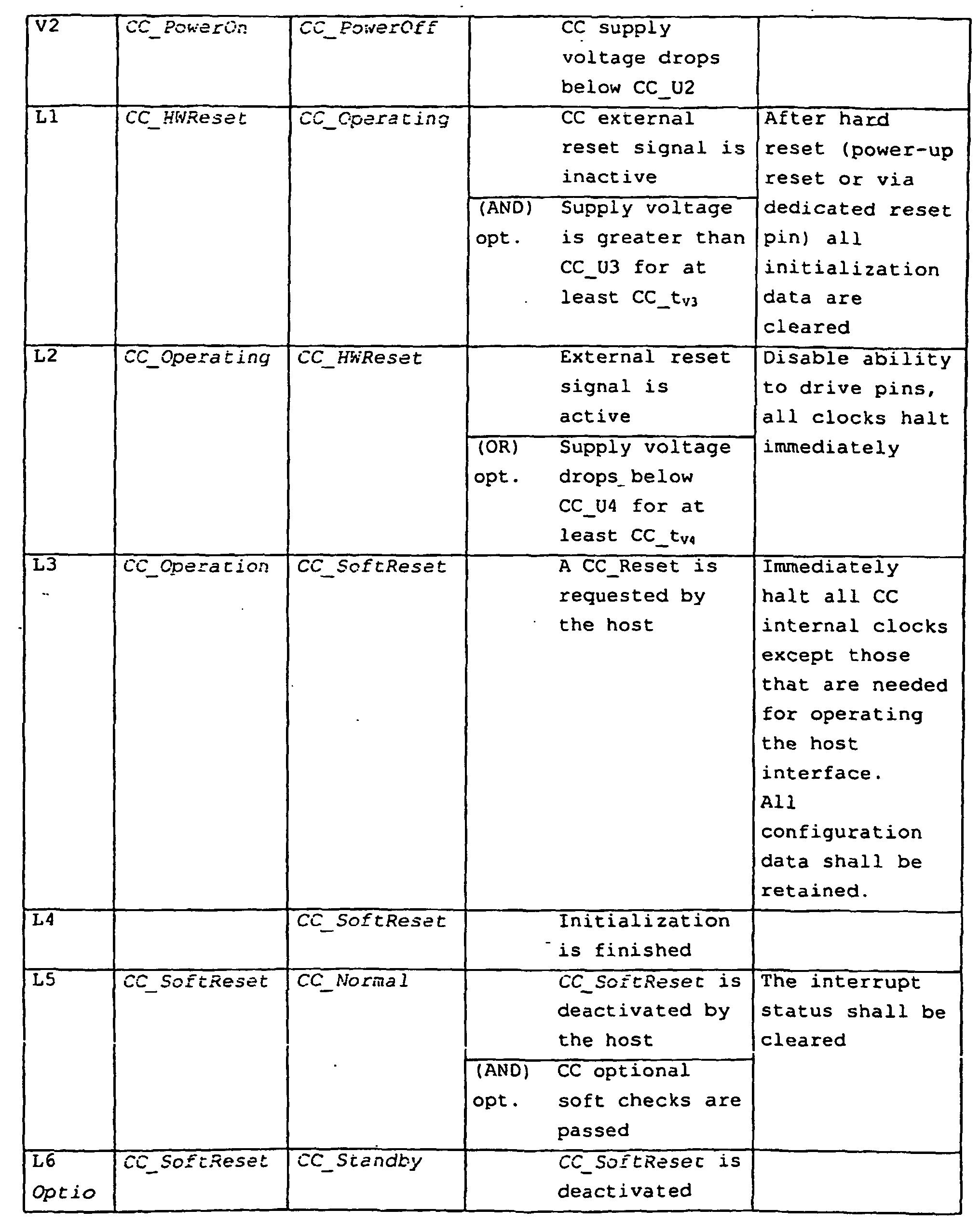 Figure 03330001