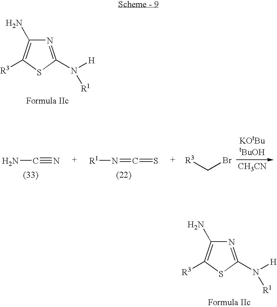 Figure US20060041006A1-20060223-C00031
