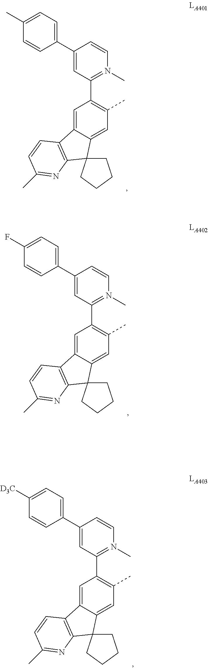 Figure US10003034-20180619-C00544