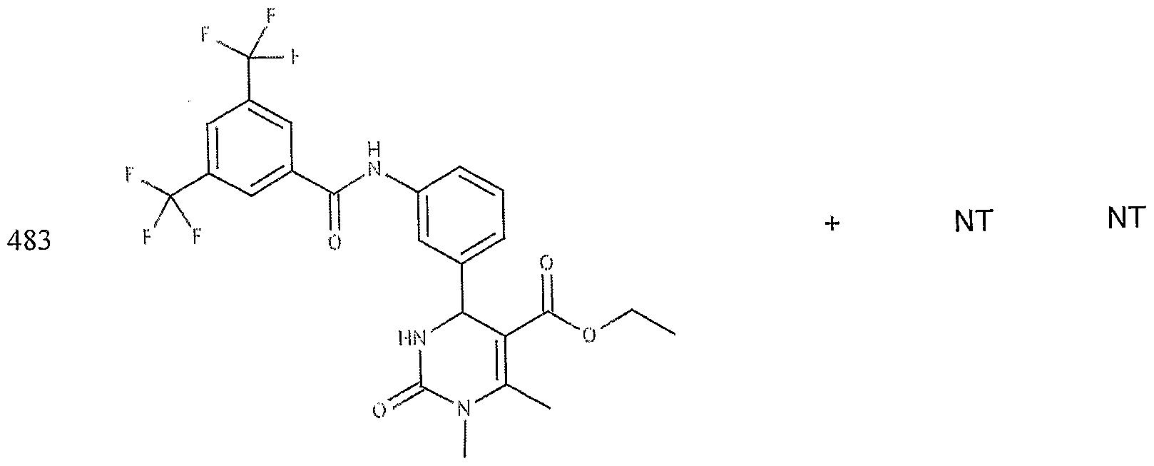 Figure imgf000191_0003