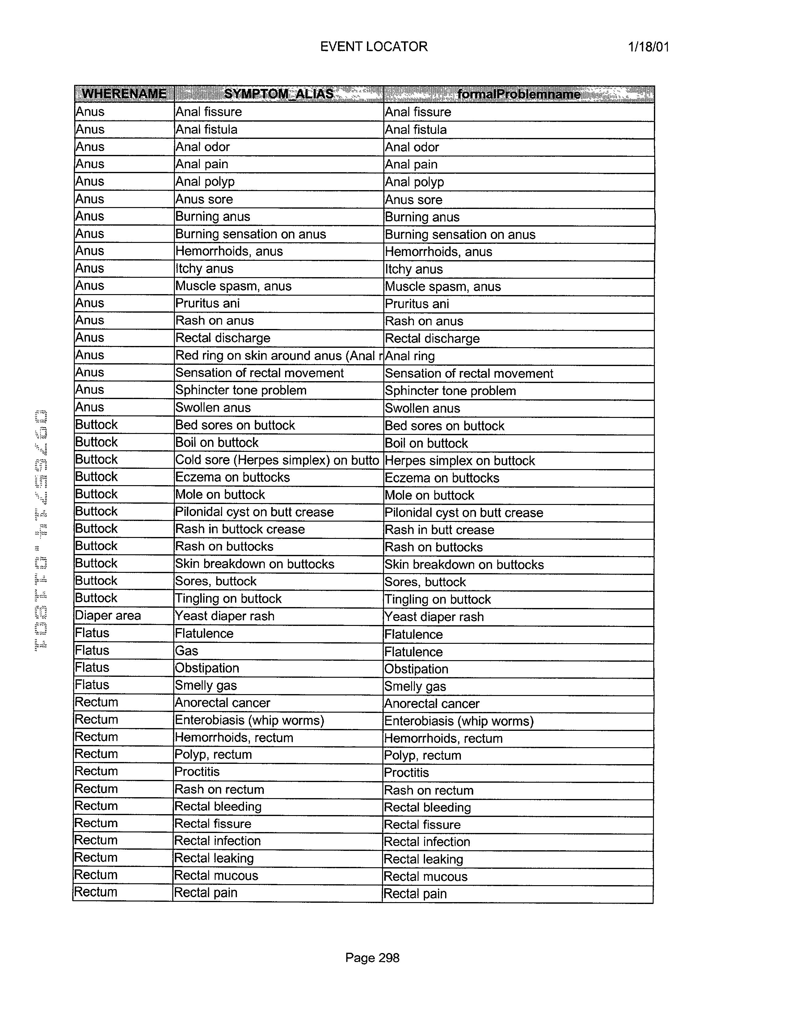 Figure US20030061072A1-20030327-P00299