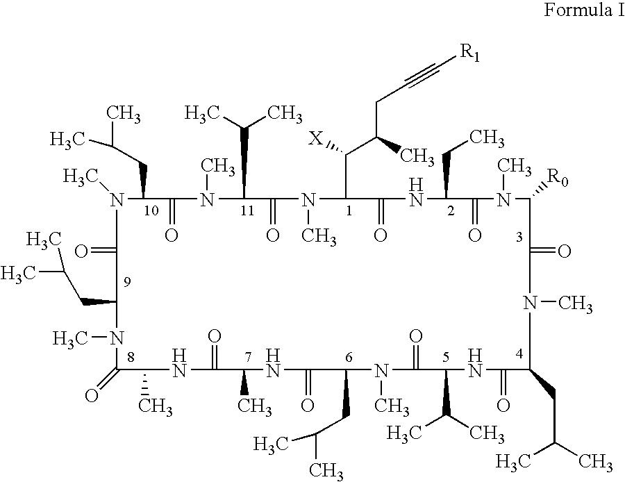 Figure US07632807-20091215-C00001