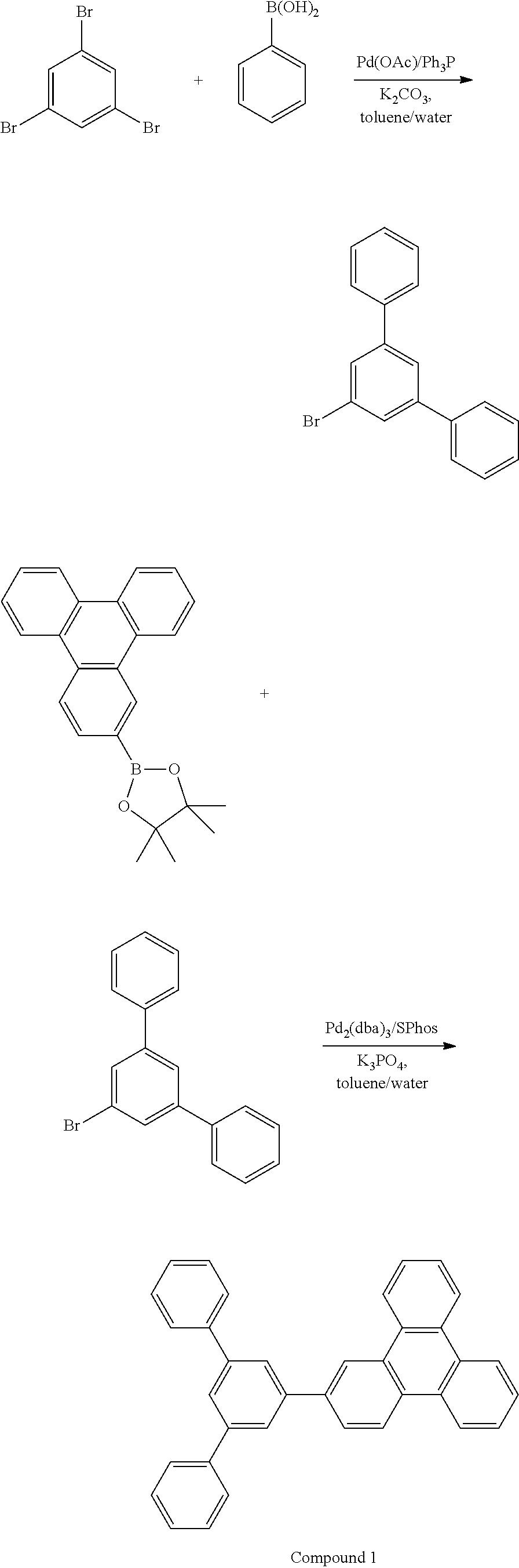 Figure US09590180-20170307-C00015