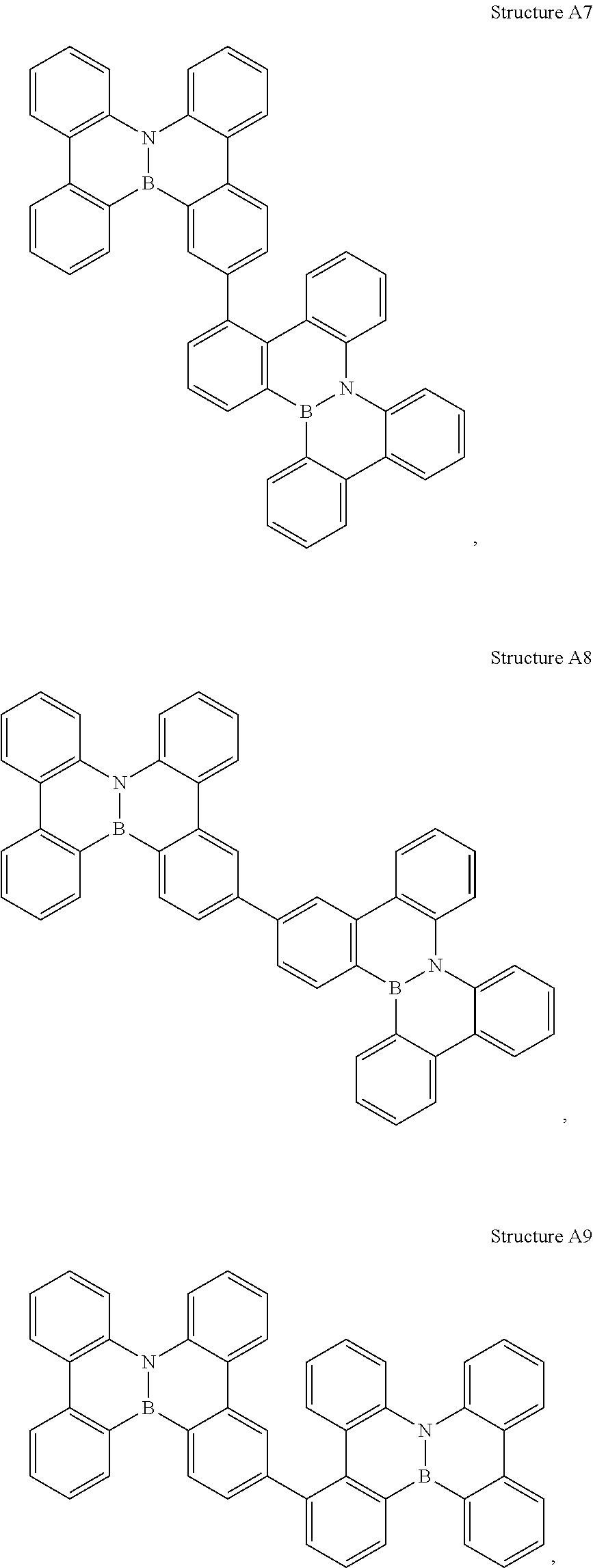 Figure US09871212-20180116-C00015