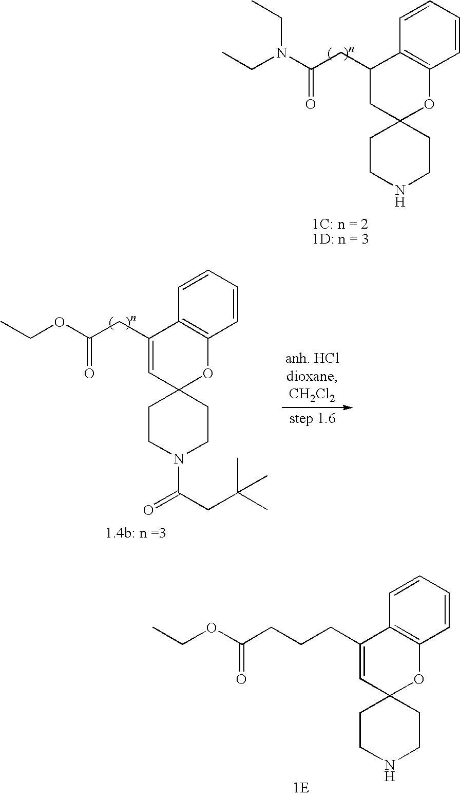 Figure US07576207-20090818-C00008