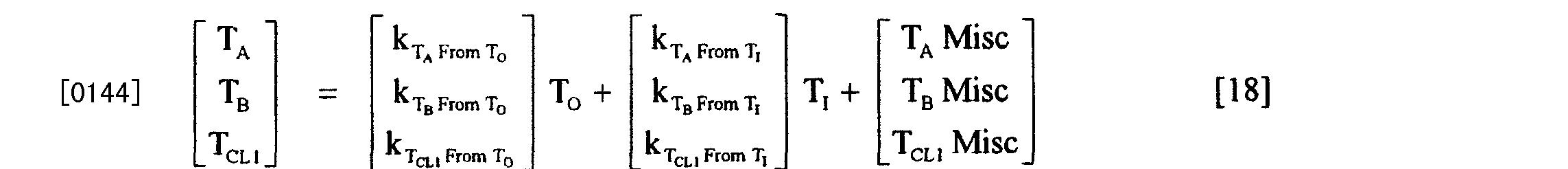 Figure CN101666379BD00186