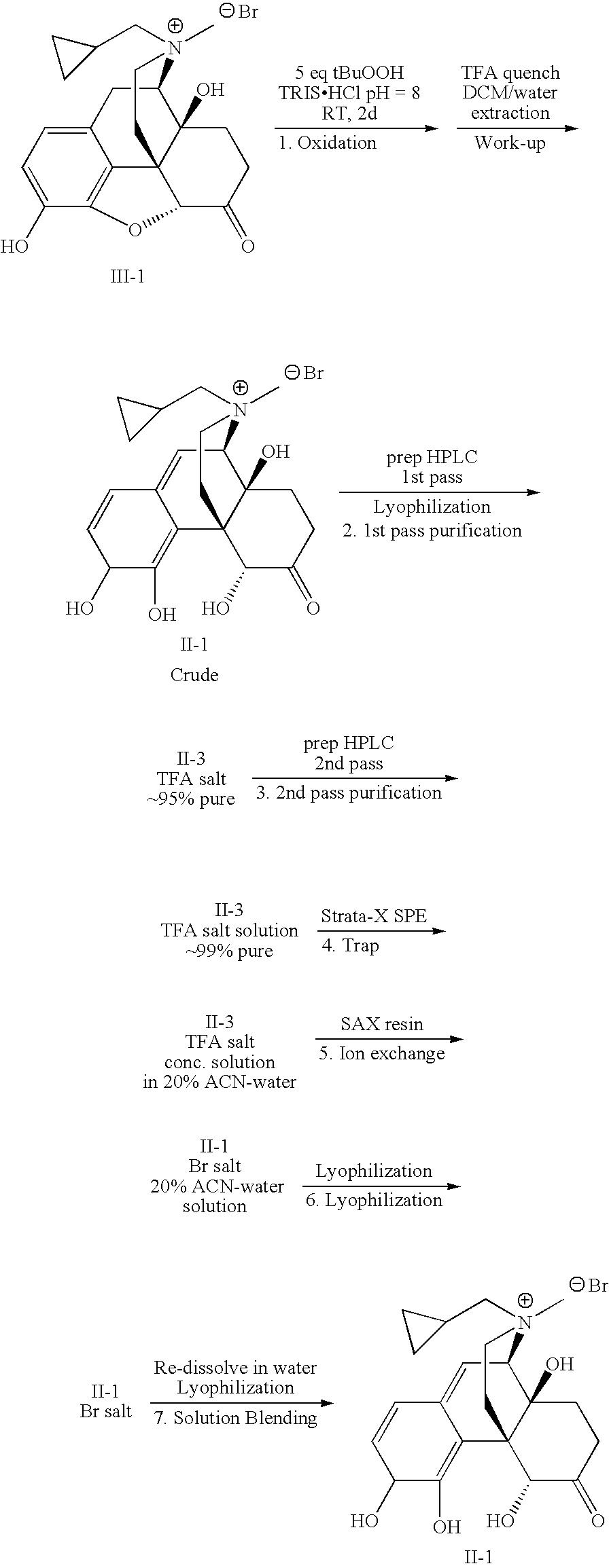 Figure US08247425-20120821-C00030