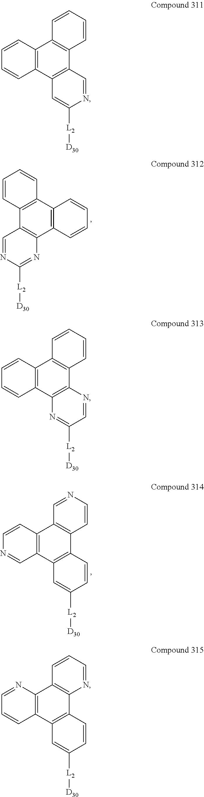 Figure US09537106-20170103-C00218