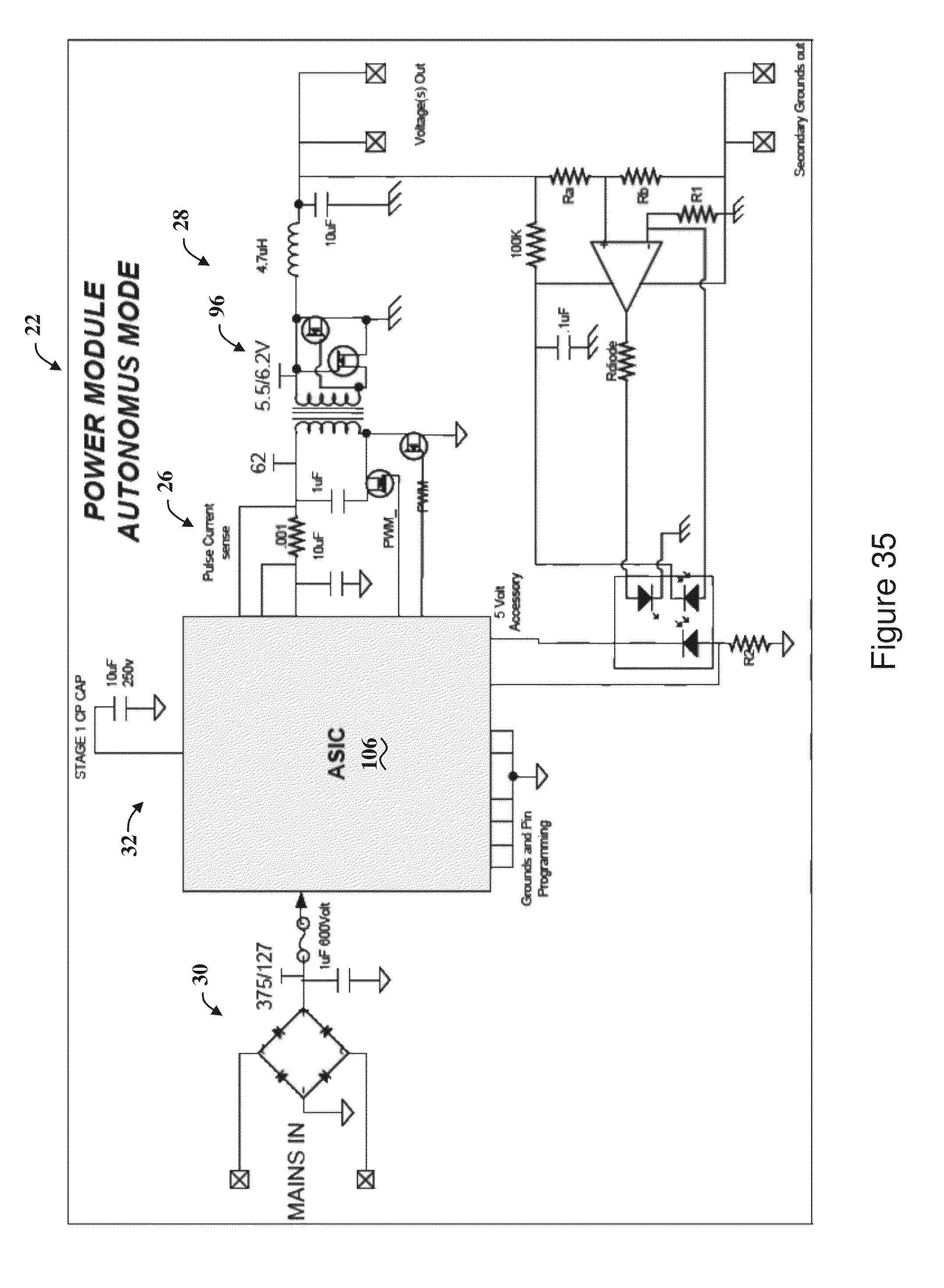Voltage Inverting Opamp Circuit Electrical Engineering Stack