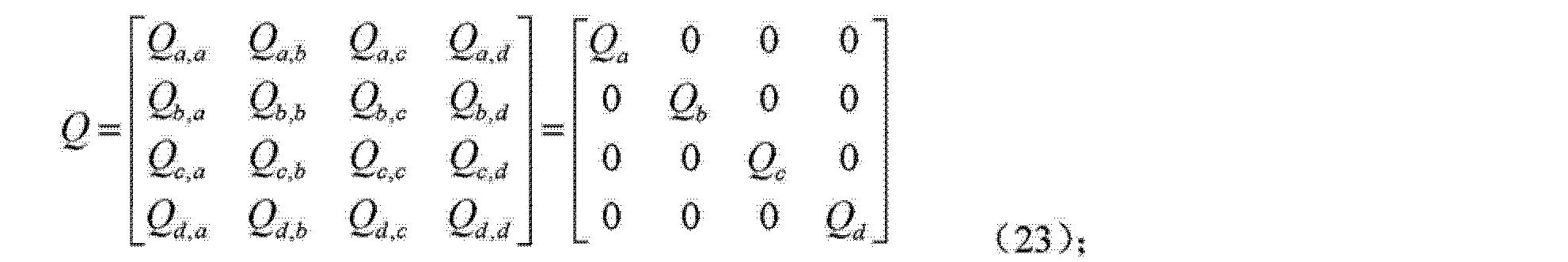 Figure CN103389472AD00184