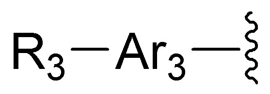 Figure 112007087103673-pat00011