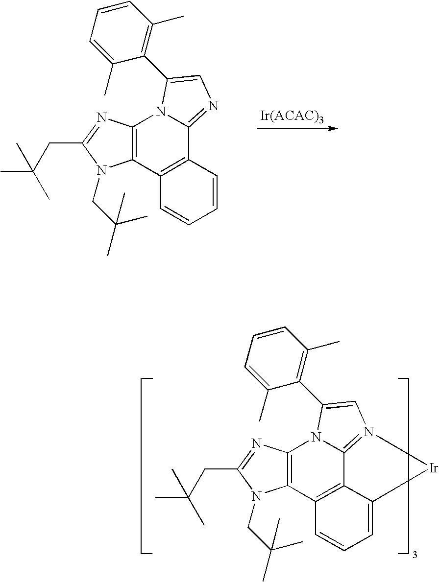Figure US08142909-20120327-C00235