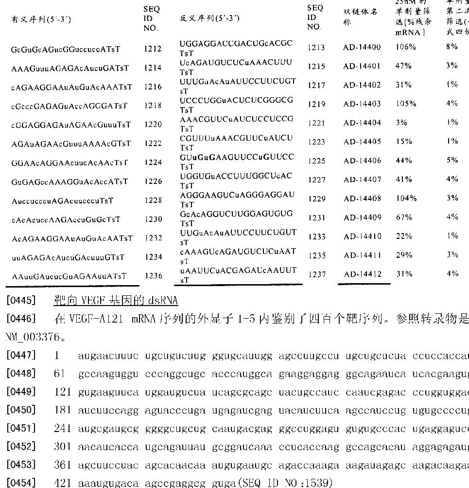 Figure CN102421900BD00901