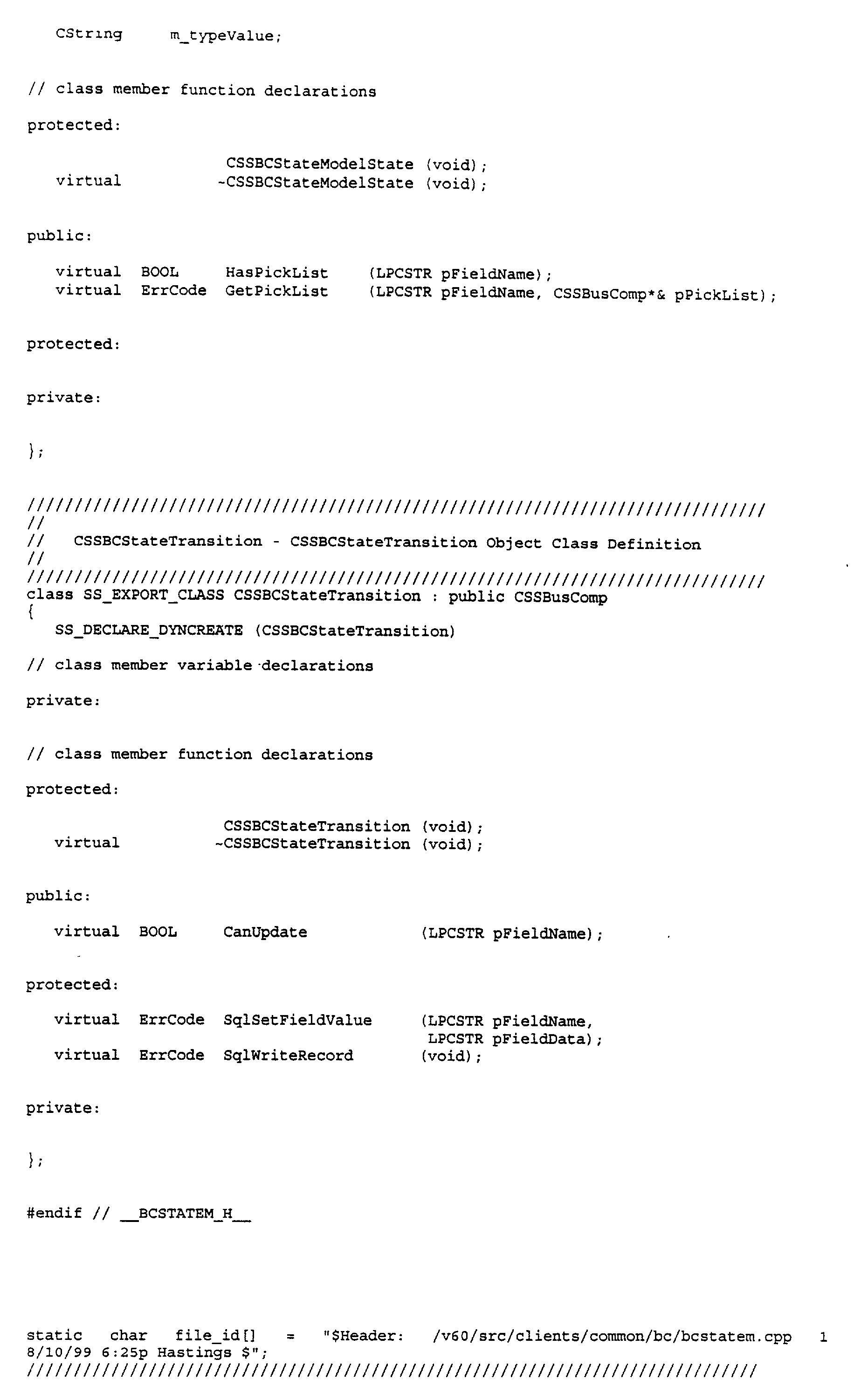 Figure US20020152102A1-20021017-P00002