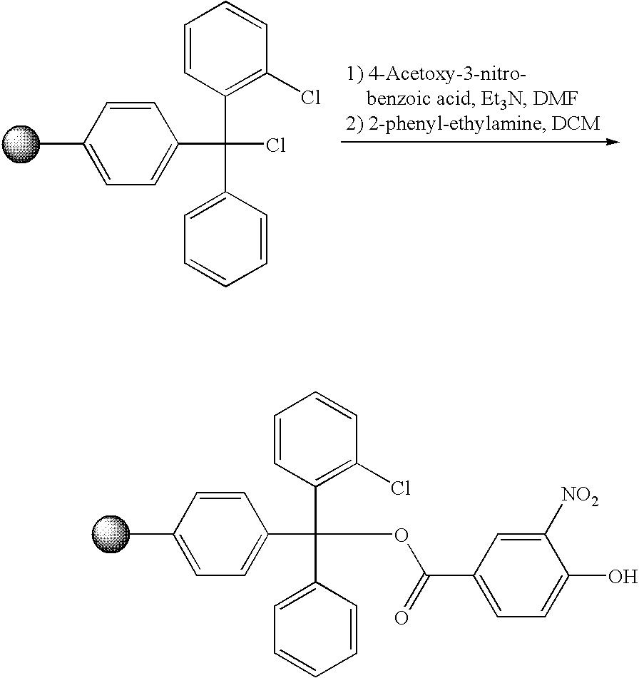 Figure US09121110-20150901-C00019