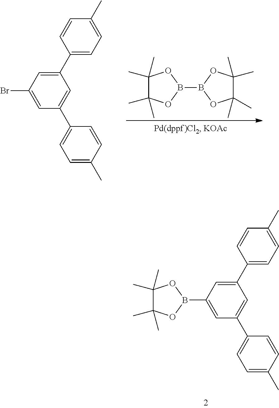 Figure US09590180-20170307-C00027