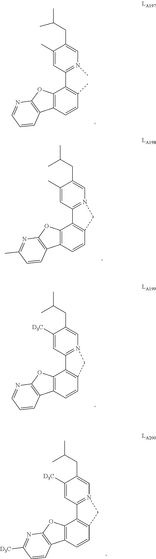 Figure US20160049599A1-20160218-C00441