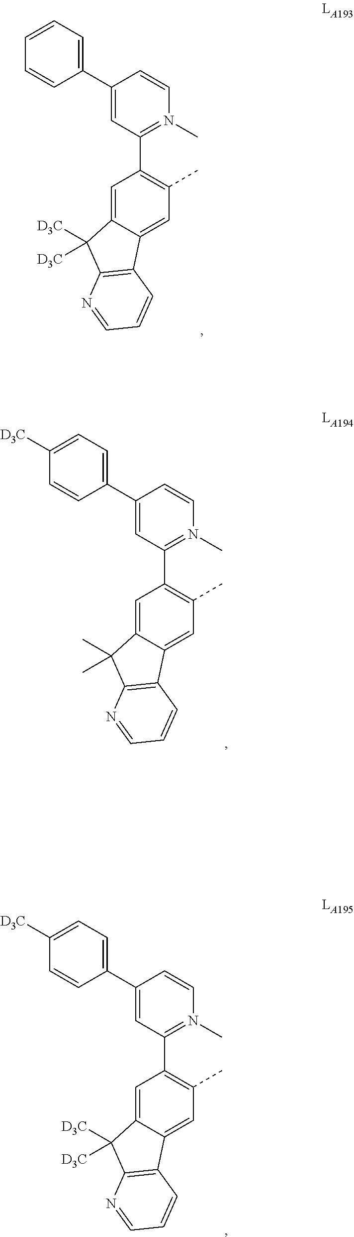 Figure US10003034-20180619-C00487