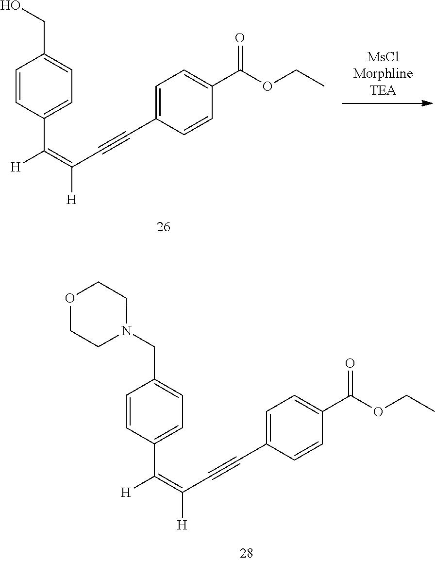 Figure US09617256-20170411-C00072