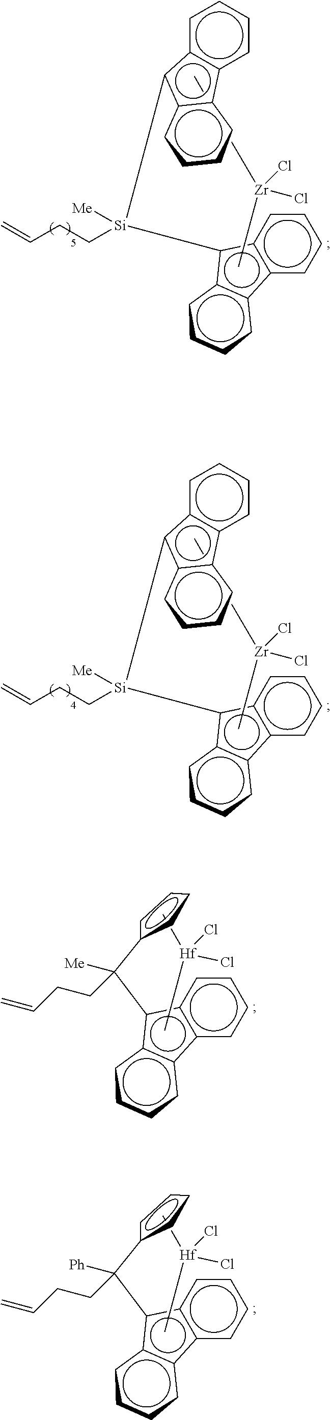 Figure US08143183-20120327-C00012