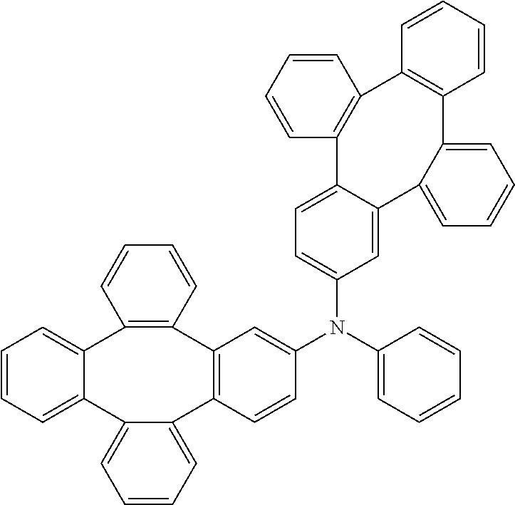 Figure US09871214-20180116-C00132
