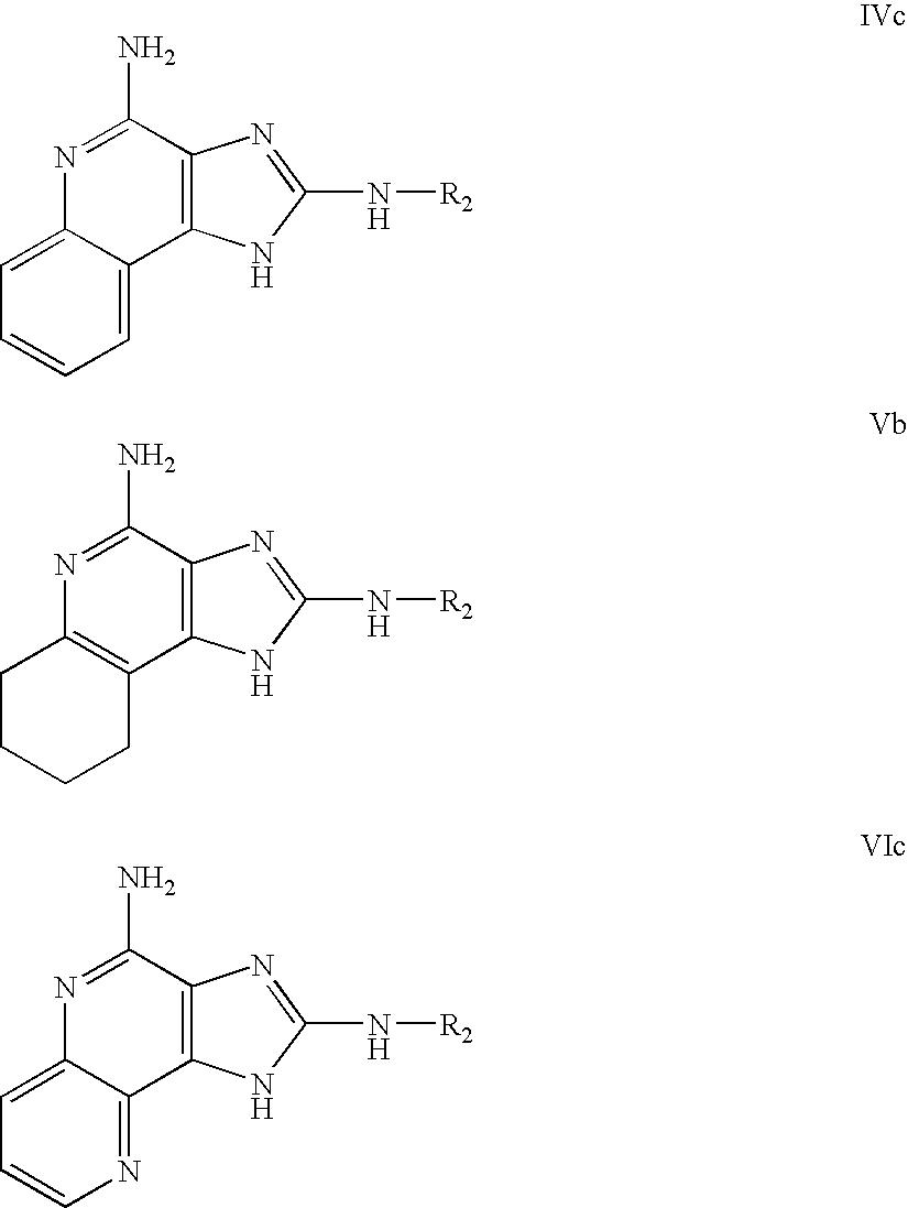 Figure US20090023720A1-20090122-C00253